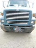 Ford LOUISVILLE S 96 - rif24 -