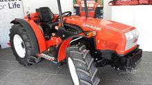 Used 90+ tractor Gol