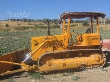 Used Fiat alles d9 f