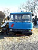 Truck om fiat 79f13
