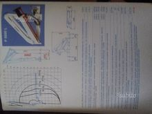 Used Crane p5000 / 2