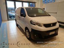 Peugeot Expert EXPERT PREMIUM b