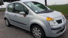 Renault modus 1.5 diesel 393400