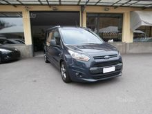 Ford Tourneo Connect 1.6 EcoBoo