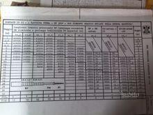 Used 136 50 ton cran