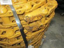 Used Track catenary