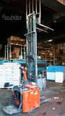 Shopping used Linde electric fo