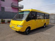 Used Iveco A59 E12 S