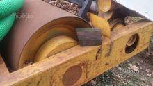Roller Simesa tow