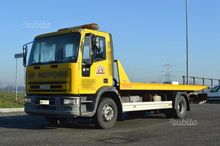 Iveco Ml 120 E 18/11 Special Us