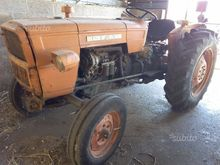 Used Fiat 416 in Rag