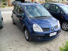 Renault Modus 1.5 dCi 70CV Conf