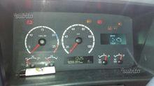 Scania R 420 jumbo