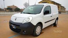 Renault Kangoo 1.5Cdi - 110Cv U