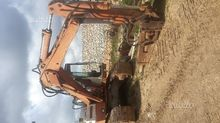 Excavator 220q SMEs