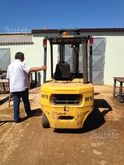 Used Construction Ve