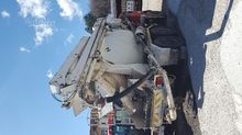 betonpompa cifa
