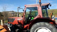 Tractor Fiat F100 Winner