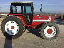 Used Fiat agri in Ca