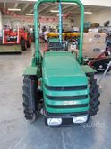 agricultural tractor Ferrari sy