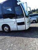 Bus Euroclass