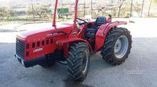 Carraro 4300