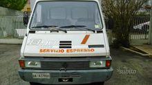 Renaut b90