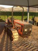 5585 crawler tractor