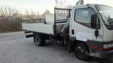 Used Trucks with cra
