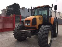 Used Renault 836 in