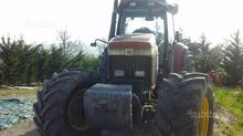 Used G240new holland