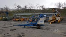 Crane cibin js 38,800 c 73