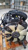 Renault mascott motote ZD3 (608