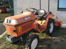Mower agric. Kubota B1-14D