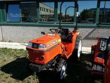 Tractor agric. Kubota B1-16D