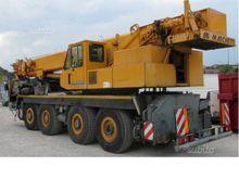 Truck Marchetti