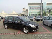 Peugeot 5008 1.6 HDi 112CV Tecn