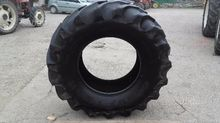 Tire Good Year