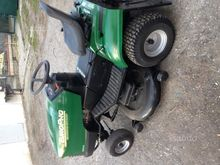 Used mower in Forli,