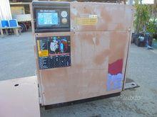 FIAC V30 Compressor
