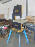 Used Band saw in Bac