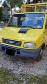 IVECO Other Model - 1995