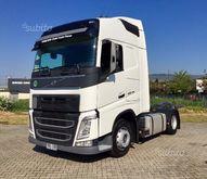 Volvo fh 460 4x2 spp