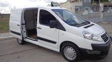 Fiat scudo 1.6 M.J. 90cv comfor