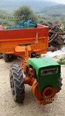 Used Pasquali 946 in