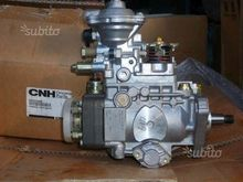 Injection pump BOSCH