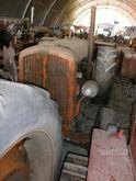 Old Motor om