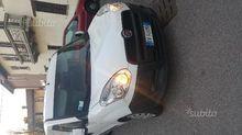 Trucks Fiat Doblò
