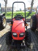 Tractor goldoni boxer 25