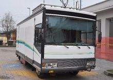 Used Truck Shop Fiat
